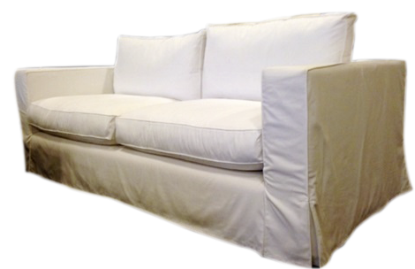 Sofa nin funda cus tapiceros - Funda sofa 3 plazas ...
