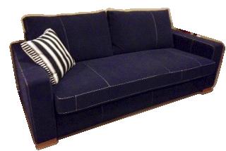 Sofa Majestic