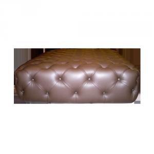 puff_CAPITONE_01