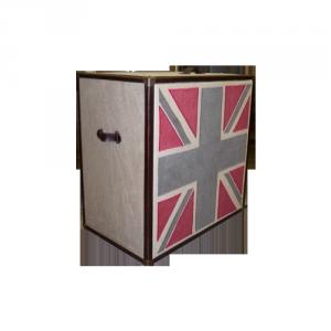 puff_ENGLAND