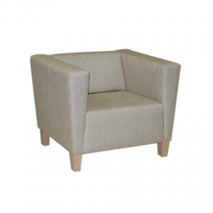 sillon_CONIC