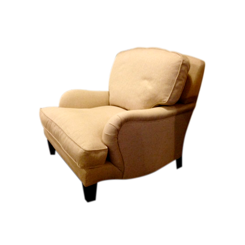 sillon_COUNTRY