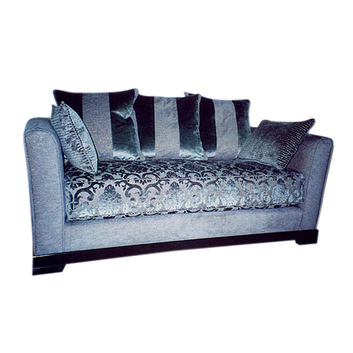 sofa_ALORDA_azul