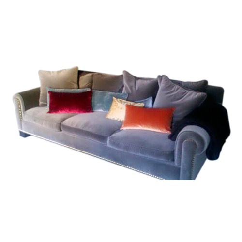 sofa_ANDREW_David_Balcells