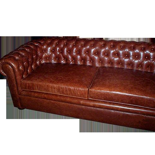 sofa_CHESTER_CAPITONE