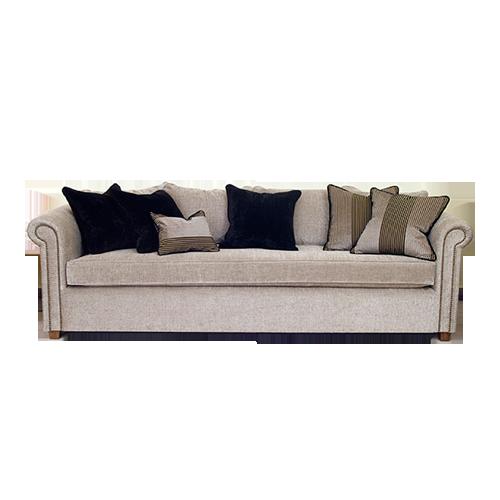 sofa_CHESTER_GOLF