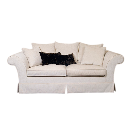 sofa_CHICAGO_01