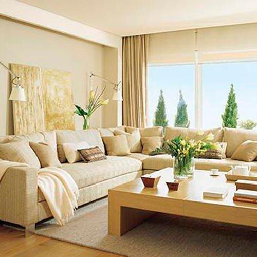 Interiores cus tapiceros - Cuca arraut interiorismo ...