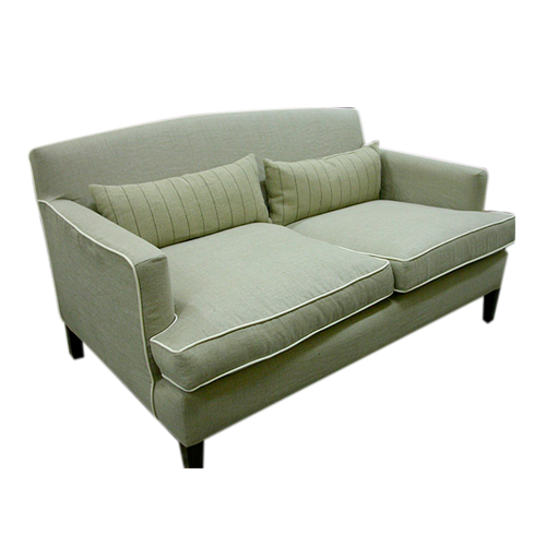 sofa_FINISTERRE
