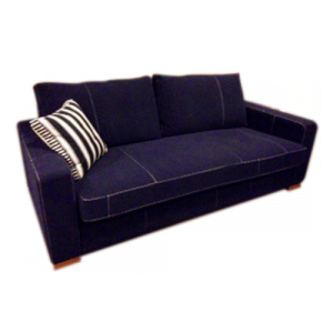 sofa_MAJESTIC_01