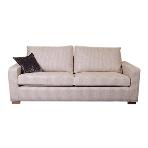 sofa_MAJESTIC_02