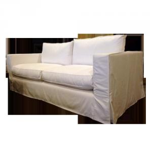 sofa_NIN_FUNDA_04
