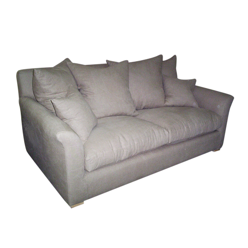 sofa_PATRICIA