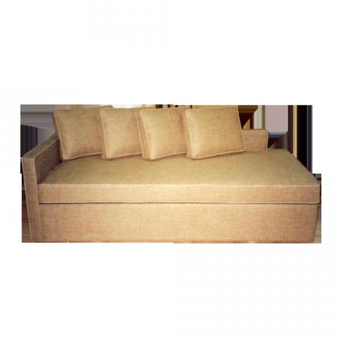 Chaise longues <span>NANDA</span>