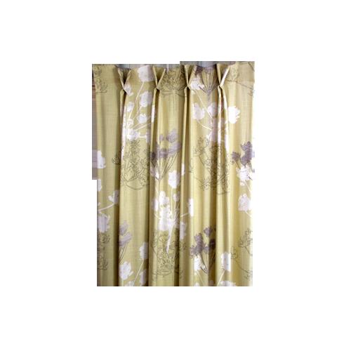 cortina_02