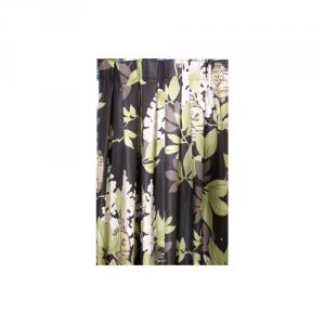 cortina_03