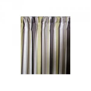cortina_05