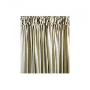 cortina_06