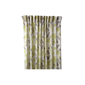 cortina_07